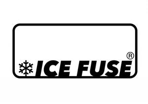 アイスヒューズセット フォード フォーカス1.5エコブースト 室内用フルセット