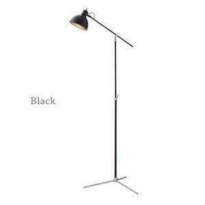 [AW-0294]Soho-floor lamp フロアランプ / ミニマル / モダン / ヴィンテージ