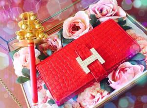 【5月29日満月祭☆一斉満たされ財布へ変換イベント】