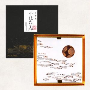 ホタテ干し貝柱(化粧箱入)