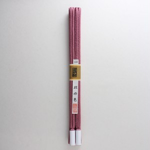 牡丹色(No.051)