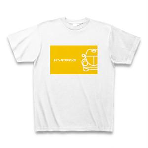 パンダスタジオTシャツ2