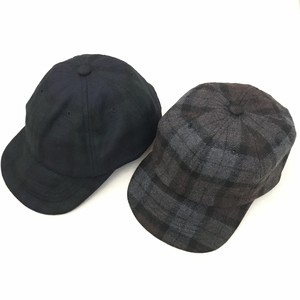"""THE UNION/THE COLOR """"CLASSIC ONE CAP"""""""