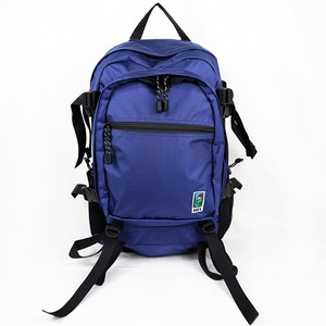 BACK PACK(バックパック) MEI-000-180007