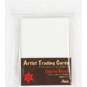 TATC103 : コットンボード