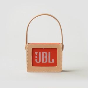 JBL GO キャリング カバーケース(SG902A-JBLGO)