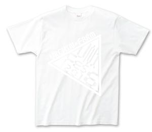 ピコリーモTシャツ(ホワイト)