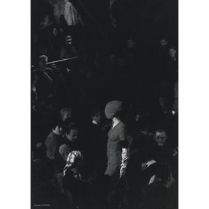 『Martin Margiela: Street Special 1 & 2 』BOOK
