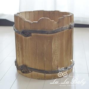 撮影に使える木の器 ※送料込み※