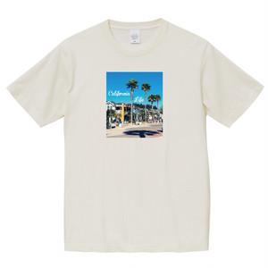 CaliforniaLife off white
