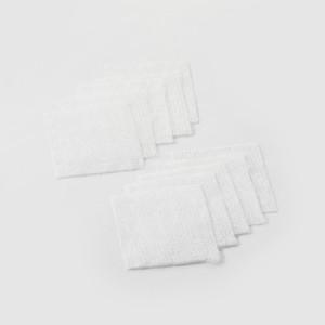 SUR用PM2.5対応フィルター(10枚組) GYB397000186
