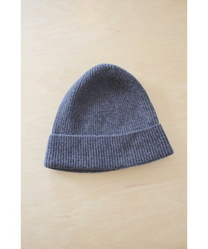 COLTESSE / BEANIE[LIGHT HEATHER ]