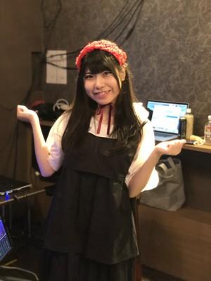 新山ひな スタジオ音源 2020.12.26