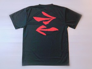 NEW Tシャツ(黒)