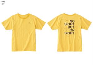 TheNorthFaceTシャツ(メンズ)/M008