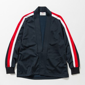 JAPONICATION JERSEY - NAVY