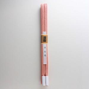 赤香色(No.087)