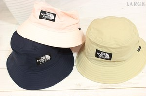 THE NORTH FACE CAMP SIDE HAT