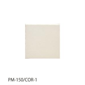 コルソ 150角/SWANTILE スワンタイル 素朴 素焼き風