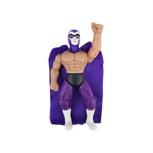 Luchador Mexican Toy