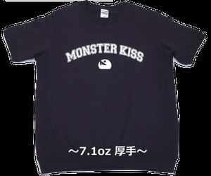 モンキスTシャツ HD(7.1oz)