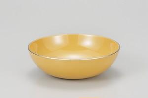 KE26-003 スープボール Bianco