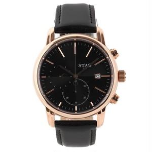 腕時計STAG  STG021P1