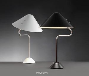 TABLE  VIP 【カラー:ブラック、ホワイト、オパール】Jorgen Gammelgaard/PANDUL