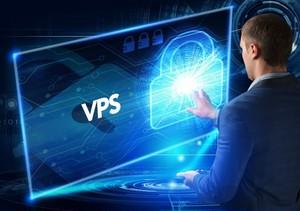 応用VPS