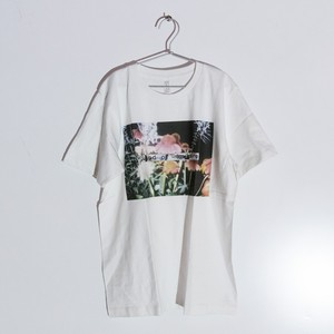 Takako Noel T-shirt /Land of nowhere