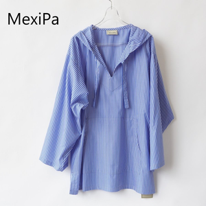 MexiPa/メキパ・Yandyed Mexican Parker