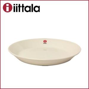 イッタラ ティーマ 15cm プレート ホワイト