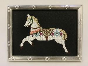 KIT Horse
