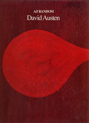 David Austen / (ArT RANDOM 43)