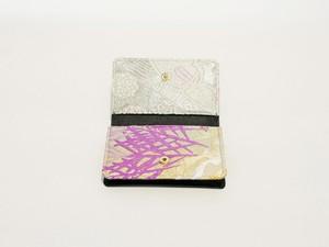 Card case〔一点物〕CC004