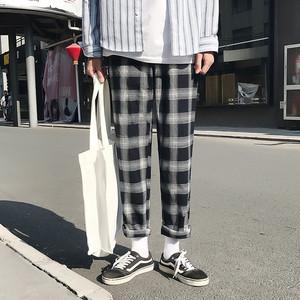 long pants BL2556