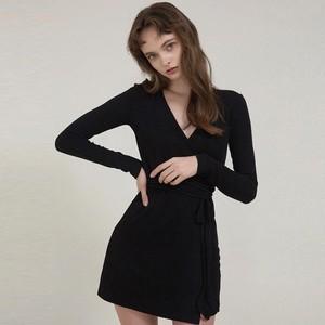 dress RD2231