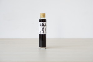 太田與八郎商店|松醤油