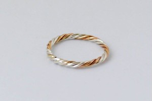 Mark steel Jewelry リング(MSR006)