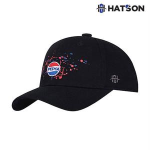 HATS-ON(ハッツオン) ペプシCAP FREE(55~59cm) H8171