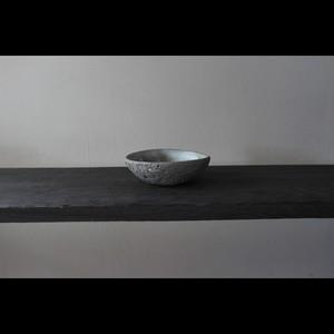 """英国の陶芸アーティスト【SARAH JERATH】""""TREE ASH"""" 10cm Bowl ボウル 小鉢 No.3"""