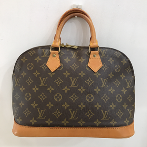 Louis Vuitton☆アルマ