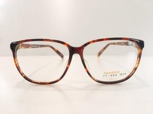 renoma【眼鏡(めがね)フレーム】