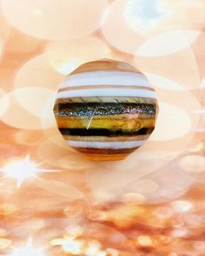 惑星風オルゴナイト
