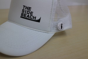 THE SIDE BEACH ペア売りページ