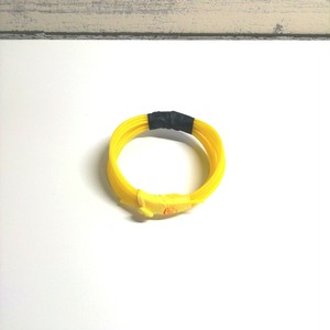 浄るり糸 中口 壱の糸(2本取り)