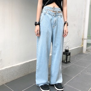 jeans RD4239