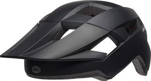 BELL / Spark Helmet / Mat Black