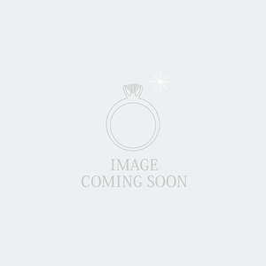 UV硬化樹脂 / 3Dモデル (リング) / Daisy melee diamond ring
