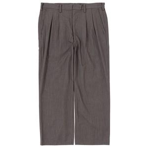 INFLUENCE stripe pants